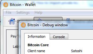 BtcLuck Win - Bitcoin Address Generator Online