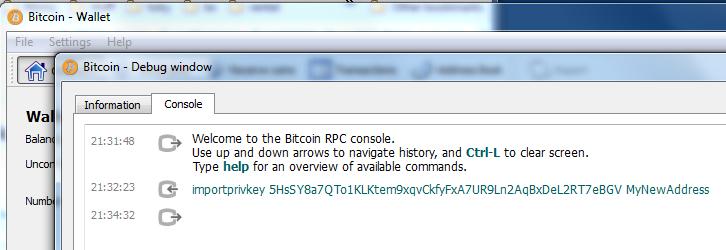 BtcLuck.Win - Bitcoin Address Generator Online